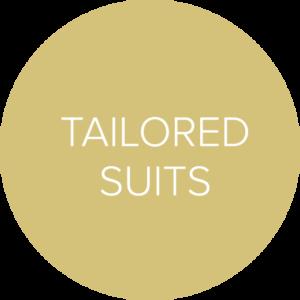 Best Tailored Suits Sydney