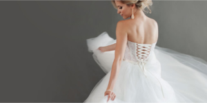 Best Wedding Dresses in Sydney