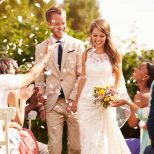 Bridal Dresses Sydney