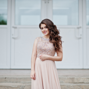 Formal Gowns Sydney