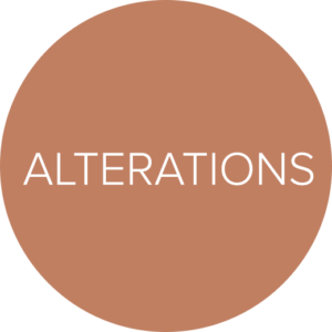 Premier Alterations in Sydney