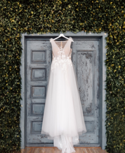 Simple Wedding Dresses Sydney