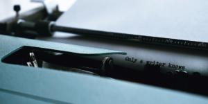 professional writing brisbane