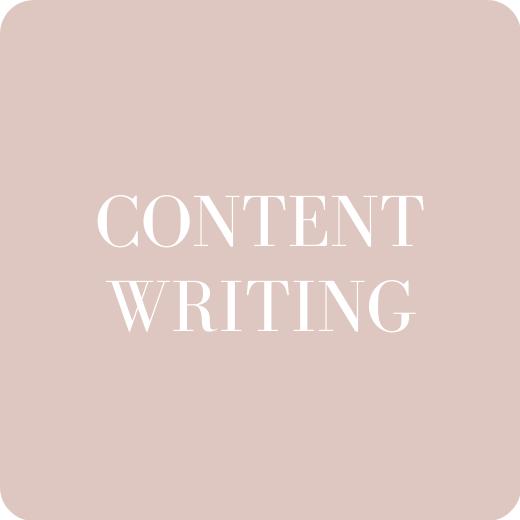 Best Content WRITING brisbane