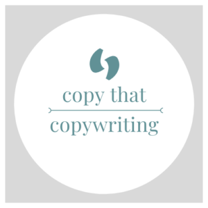 best website copy writer brisbane