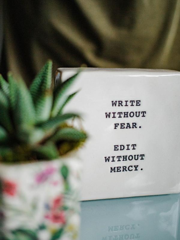 the best copywriting online