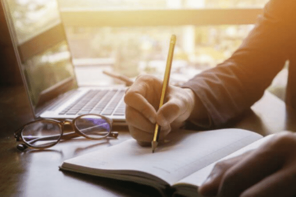 content writing for seo brisbane